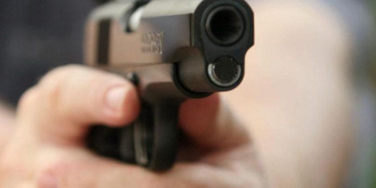 Valparaíso: hombre muere tras ser baleado en plena vía pública en Playa Ancha